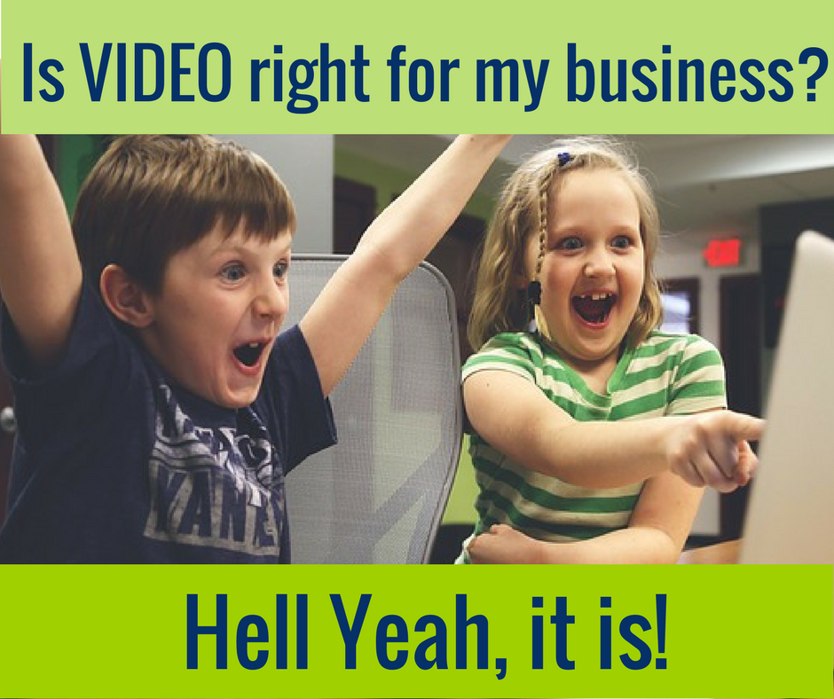 is-video-marketing-2018-right-for-you