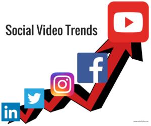 social-video-marketing-trends