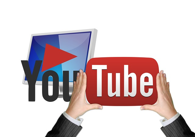benefits-of-video-marketing-and-youtube
