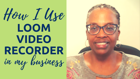 how-i-use-loom-video-recorder