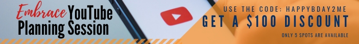 Gain YouTube subscribers