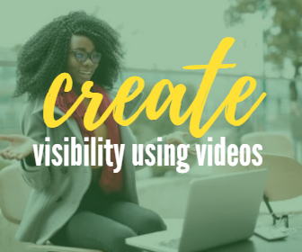 create-visibility-with-videos