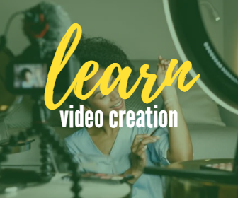 learn-video-creation