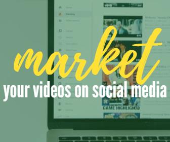 marketing-videos
