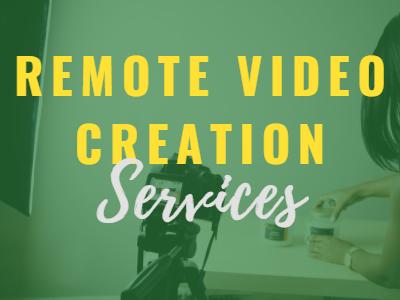 remote-video-creation