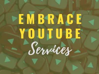 youtube-services